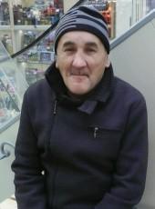 Zufar, 58, Russia, Kazan