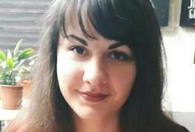 Liliya, 25 - Just Me