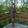Liliya, 25 - Just Me Photography 4