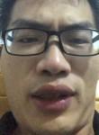 落地的云, 29, Jiaxing