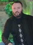 Mudir, 39  , Baku