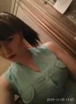 Yuliya, 19, Blagoveshchensk (Amur)