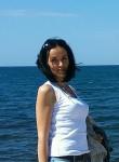 Mariya, 36  , Shkolnoe