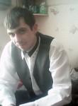 Ivan, 30  , Kesova Gora