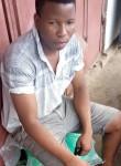 Mnalu, 29  , Nyangao