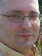 Deiman, 41, Belarus, Minsk
