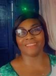 Patricia Martine, 47  , Douala