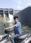 krunal Wagh, 18  , Nagpur