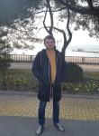 Sergey, 41  , Voronezh