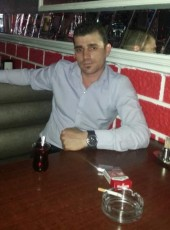 Ufuk, 42, Turkey, Izmir