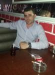 Ufuk, 41  , Izmir