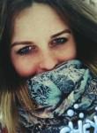 Svetlana, 18  , Komarichi