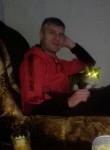 Evgeniy Timkin, 42  , Miass