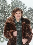 Lyudmila, 51, Dzerzhinsk
