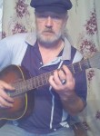 Andrey, 55  , Pskov