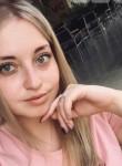 Anna, 27, Perm