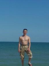 Aleks, 42, Ukraine, Poltava