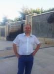 Vlad, 43  , Amman