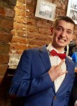 vladislav, 24, Kirishi