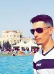 يوسف, 24  , Rabat