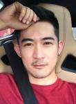 Jason, 32, Kuala Lumpur
