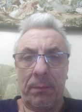 STAS, 53, Russia, Saint Petersburg