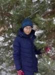 Anna, 24  , Shuya