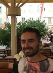 jacobsss, 40  , Pavullo nel Frignano