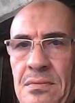 Nasser, 64  , Cairo