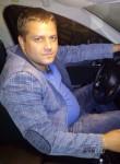 kostya, 29  , Bakhchysaray