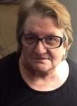 Myrtice English, 69  , Tulsa