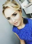 Kristina, 25  , Yarovoye
