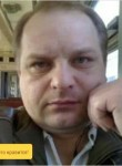 Andrey, 46  , Strunino