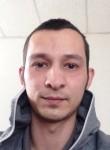 Moy Gospodin, 30, Zlatoust