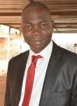 kalifa, 31  , Bamako