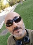 Jose, 40  , Valencia