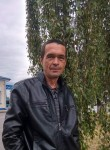 Igor, 43  , Pruzhany