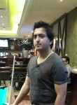 Raftaar, 33, Dubai