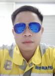 soutsawart, 32  , Louangphabang