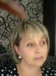 Натали, 49, Mariupol