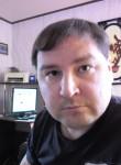 Evgeniy, 34  , Chesma