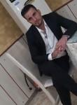 ammar, 65  , Ankara