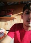 De paul, 18  , Aalen