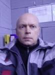 VITALIY, 49, Kiev