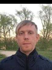 Артём Беляев, 38, Ukraine, Gola Pristan