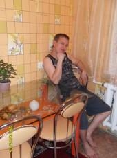Valentin, 37, Russia, Mezhdurechensk