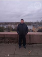 Viktor, 30, Ukraine, Mykolayiv