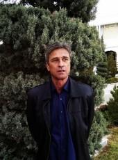 Konstantin, 55, Turkmenistan, Turkmenbasy