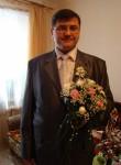 Andrey, 44  , Lviv