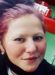 Lenochka, 18  , Bilyayivka